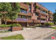 268 South Lasky Drive Beverly Hills CA, 90212