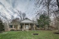 550 Candlelight Cove Drive Sykesville MD, 21784