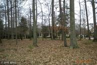 14795 Mohawk Dr Issue MD, 20645