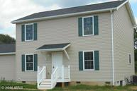 52 Willowby Ct Bunker Hill WV, 25413