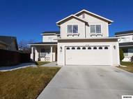 1426 Cheddington Gardnerville NV, 89410