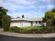 8690 Lords Manors Way Rohnert Park CA, 94928