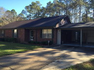 140 Gregory Court Allenhurst GA, 31301