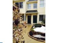 154 Lindfield Cir Macungie PA, 18062
