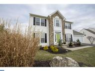 6840 Sunflower Ln #96 Macungie PA, 18062