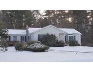 41 Forest St Palmer MA, 01069