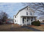 52 Williston Ave Easthampton MA, 01027