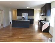 60 French St Quincy MA, 02171