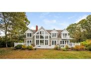 54 Meadow Neck Rd East Falmouth MA, 02536