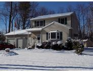 27 Lake Drive Enfield CT, 06082