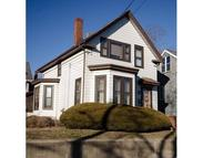 84 Lincoln St Winthrop MA, 02152
