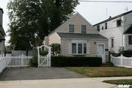 49 Third Ave East Rockaway NY, 11518
