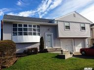 427 Golf Dr Oceanside NY, 11572