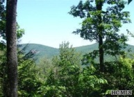 Lot 8 Forest Ridge Road Glenville NC, 28736