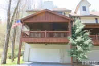 620 Sapphire Valley Road D Sapphire NC, 28774