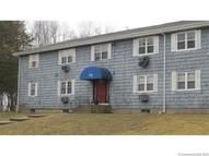 113 Horse Pond Rd #G G Salem CT, 06420