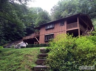 146 Soldier Point Glenville NC, 28736