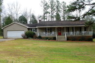 206 Wilewood Rd Abbeville SC, 29620