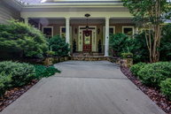 150 Collett Woods Trail Andrews NC, 28901