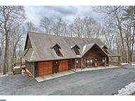 90 Summit Dr Pine Grove PA, 17963