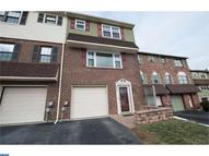 527 Coventry Ln West Chester PA, 19382