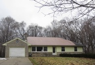 1505 Trails End St Kalamazoo MI, 49001