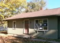 71 Toad Hollow Rd Chillicothe OH, 45601