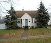 621 Ardmore Ave Erie PA, 16505