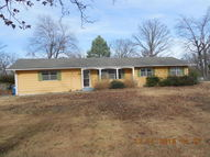 701 Woodland St Carl Junction MO, 64834