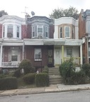 2116 65th Ave Philadelphia PA, 19138