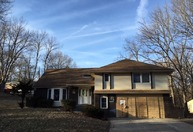 2330 N 68th St Kansas City KS, 66109