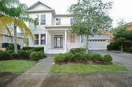 5204 Covesound Way Apollo Beach FL, 33572