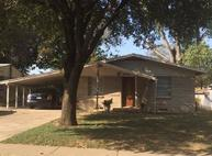 609 W 8th St Irving TX, 75060