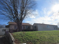 428 Oglewood Ave Knoxville TN, 37917