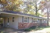 5436 Crestview Dr Hixson TN, 37343
