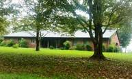 190 Meister Hills Rd Deer Lodge TN, 37726
