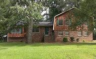 1968 Canterbury Sq Anniston AL, 36207