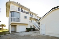 1385 Highway A1a Apt 201a Satellite Beach FL, 32937