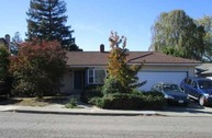 163 Stanmore Cir Vallejo CA, 94591