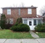 1406 Lincolnway Laporte IN, 46350