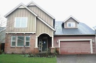 1058 Hollow Wy Eugene OR, 97402