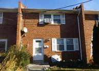 218 Fletcher St Front Royal VA, 22630