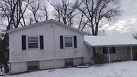 120 Westridge Ct Collinsville IL, 62234