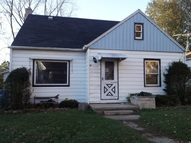 1524 E Main St Watertown WI, 53094