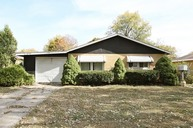 11735 S Keeler Ave Alsip IL, 60803