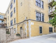 1533 W Hollywood Ave #1a Chicago IL, 60660