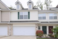 8341 Pine Branch Ln Indianapolis IN, 46234
