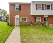 309 Sweet Briar Ct Joppa MD, 21085