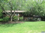 48 Yorkshire Ave West Milford NJ, 07480