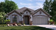 14523 Rawhide Way San Antonio TX, 78254